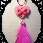 pinkBowpink_4_BLOG