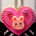 pinkBunny_3_BLOG