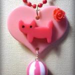 pinkKittypink_3_BLOG