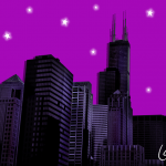 starry_Chicago_signed